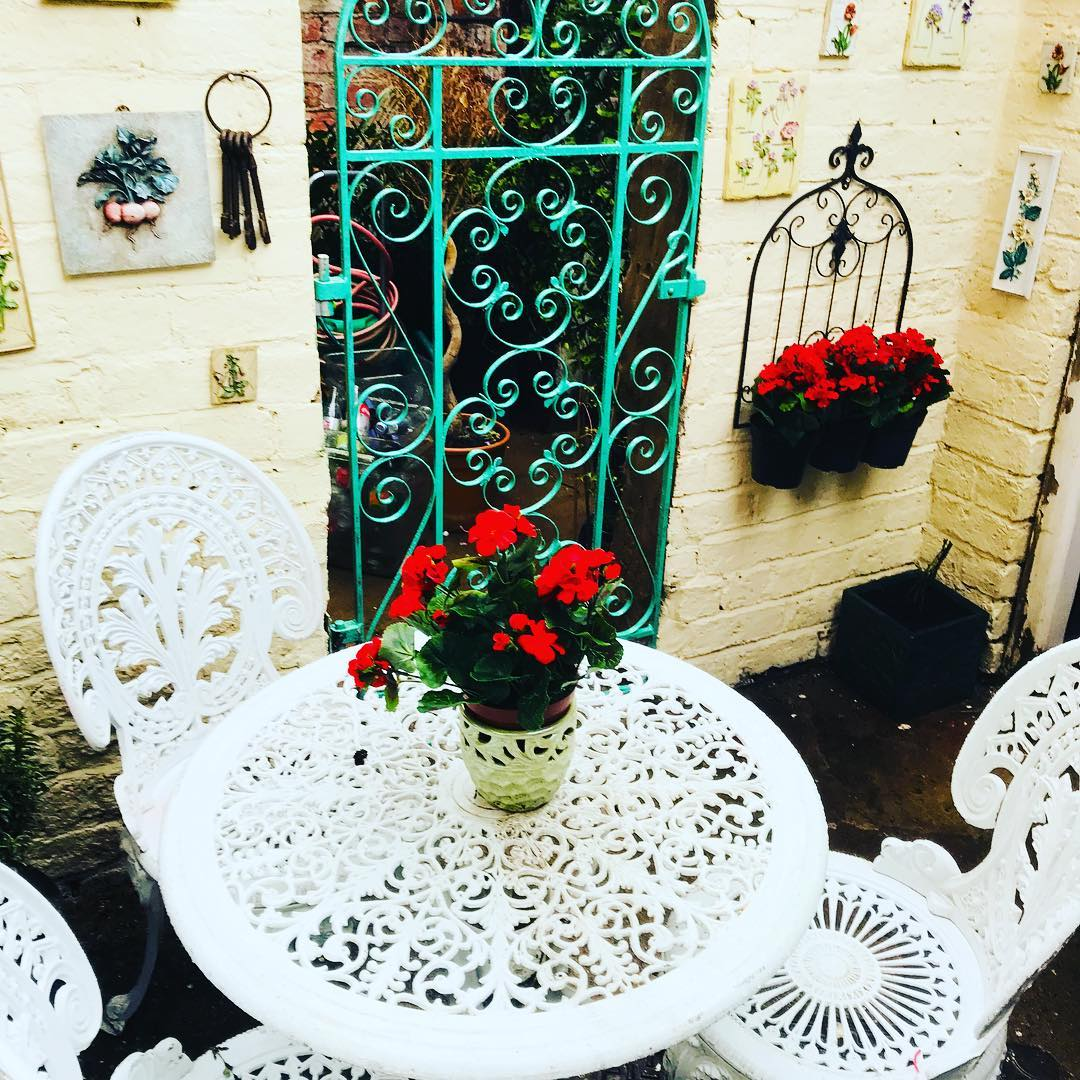#Italianrestaurant #restaurantgarforth #garforth #summer #ristoranteitaliano #ristorante #italianrestaurante #italianrestaurant #brunch #sunday #love #flowers #italianfood #Italian #delicious #Pasta #Food #Lunch #Beef #Foodie
