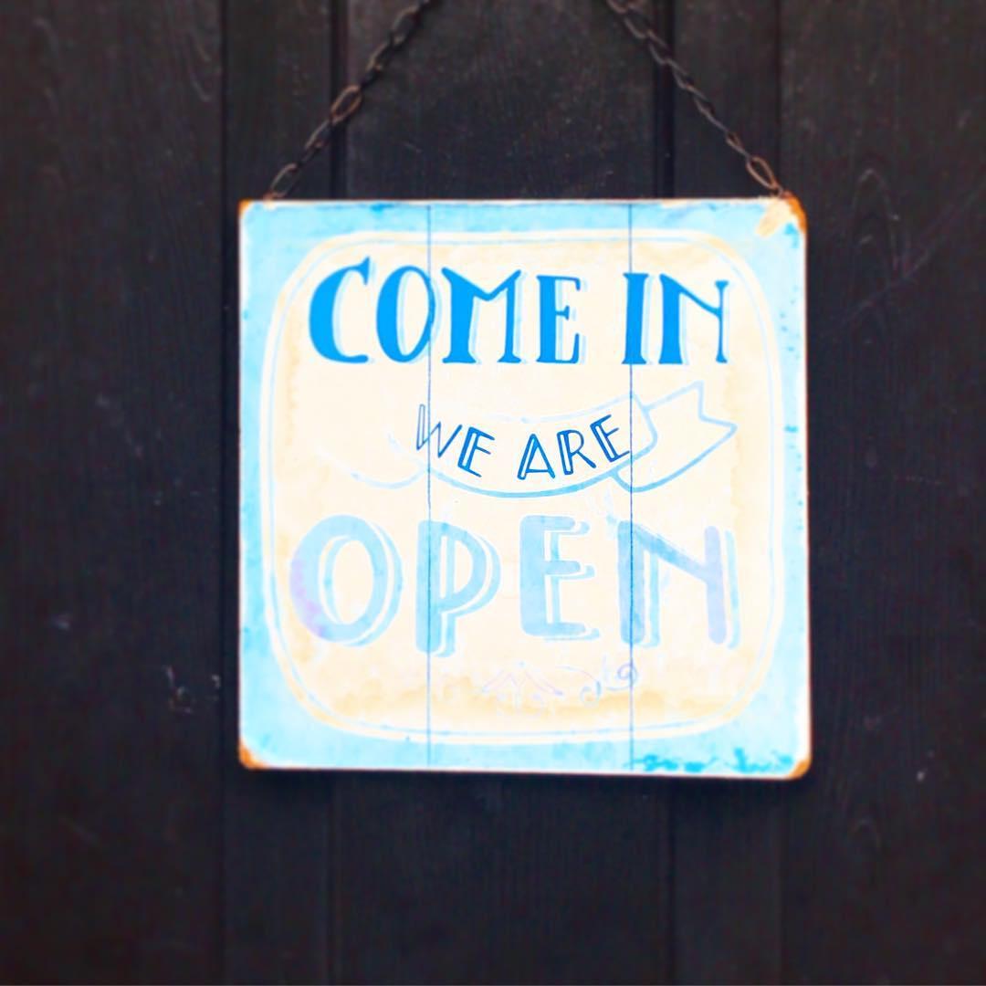 Venite, siamo aperti!  Come in, we are open! 🥓breakfast from 6 am to 12🍳(sat. from 9) 🍲 lunch from 12 to 2 pm 🥗 🍝 dinner from 6 pm to 8 pm from Thursday to Saturday 🥘  Sunday off . . . . . . . . . #thestationhousecafe #italianpizza #realpizza #ristoranteitaliano #garforth #food #foodie #foodporn #italian #italianfood #lovefood #goodfood #helthyfood #ristoranteitaliano #italianrestaurant #🍕 #❤️ #homemadepizza #italianpizza #realpizza